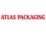 Atlas-Myanma Supply Co., Ltd.Traditional Medical Halls