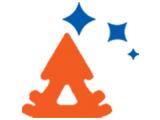 Mandalay Stars Co., Ltd.(Gas [Manu] [Industrial/Medical])