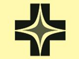 Myanmar Yanhee Co., Ltd.Hospitals [Private]