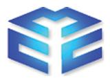 Myanmar Cappitech Co., Ltd.(Electrical & Mechanical Services)