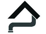Galaco Engineering Co., Ltd.(Engineers [General])