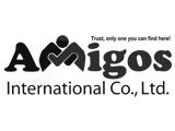 Amigos Int'l Co., Ltd.Laboratories