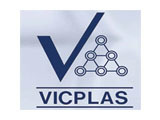 VICPLAS (Great Tech Engineering & Construction) Co., Ltd.Construction Materials