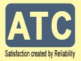 ATC Innosky (Myanmar) Co., Ltd.Pump Repair