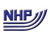 New Hope ProjectComputer Maintenance & Repair