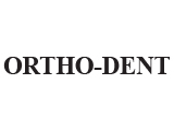 ORTHO-DENT(Dentists & Dental Clinics)