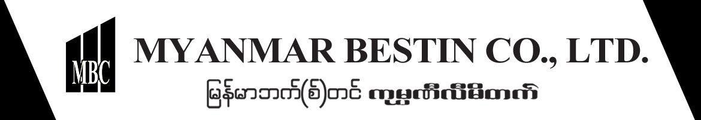 Myanmar Bestin Co., Ltd.