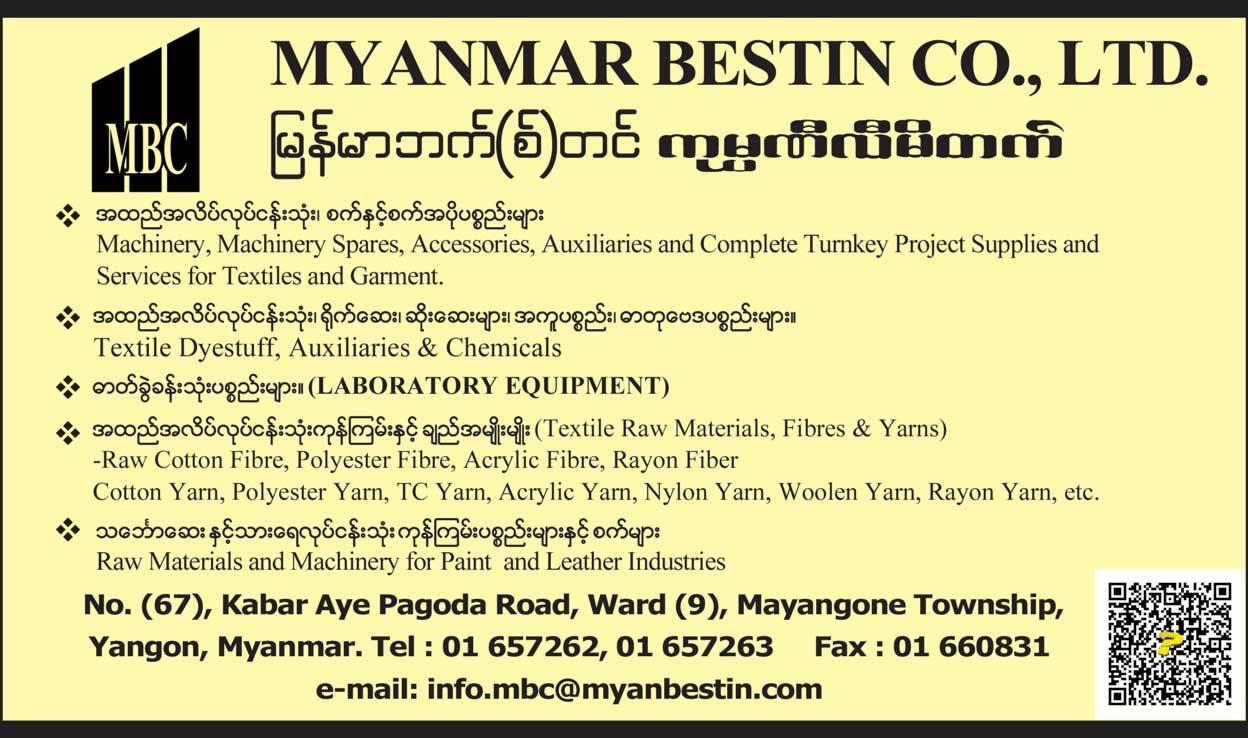 Myanmar-Bestin-Co-Ltd_Dyeing-&-Printing-Textiles_(A)_3648.jpg