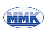 MMK Engineering Training CentreEducation Services