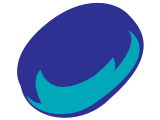 A.C.R (Thukha Chan Thar Co., Ltd.)Waste Disposal Services