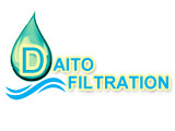 MJ Co., Ltd. (Daito Filtration Legal Business Operator)Tourism Services