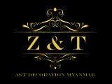 Zayar Thiri Co., Ltd.(Decorators & Decorating Materials)
