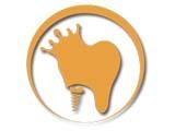 The Grand(Dentists & Dental Clinics)