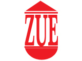 ZUE Company LimitedWarehouses [General]