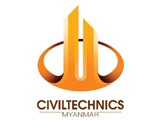 Civiltechnics Myanmar Co., Ltd.Construction Services