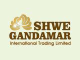 Shwe Gandamar International Trading LimitedEvent Management/Organisers & Ceremony Services