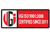 United General InspectionInspection Services