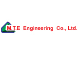 M.T.E Engineering Co., Ltd.Decorators & Decorating Materials
