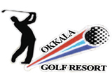Okkala Golf FieldGolf Driving Ranges