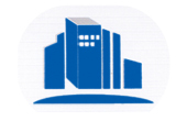 Royal AMM Construction & Decoration Group Co., Ltd.Construction Services