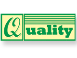 Quality Fiber ProductWaste Disposal Services