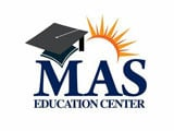 MASEducation Services