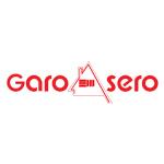 Garo Sero (Decorators & Decorating Materials)