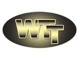 Win Thaw Tar Iron Works Engineering Co., Ltd.Metal Doors & Others