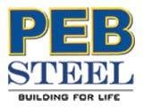 PEB STEELConstruction Services