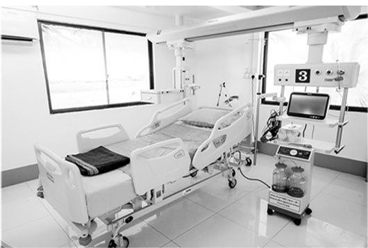 Bahosi-Hospital_photo-2.jpg
