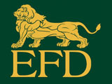 Excellent Fortune Development Group Co., Ltd. [EFD]Car Servicings