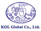KOL Global Co.,Ltd.
