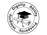 D Aung PaingEducation Services