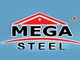Mansa Iron Steel (Mega Steel)(Hardware Merchants & Ironmongers)