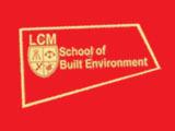 Leng Consultants [Myanmar](Engineering Courses)
