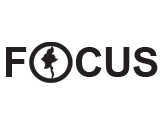 Focus Consulting Group Ltd.