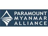 Paramount Myanmar Alliance(Architects)