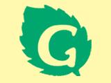 Garten Floor & Materials(Decorators & Decorating Materials)