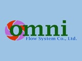 Omni Flow System Co., Ltd.Swimming Pools