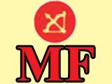 MFSewing Machines & Accessories
