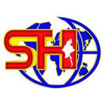 Swe Tha Har Myanmar Co.,LtdIndustrial Constructors/Equipment & Supplies