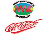Myint Myint Khin