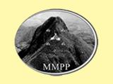 Myint Mo Phu Pwint Employment AgencyLanguage Schools [Japanese]