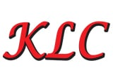 KLCAccountancy & Management Training Centres