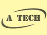 Amog Tech Co., Ltd.Electrical Goods Sales