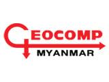 Geocomp Survey Co., Ltd.Survey Companies