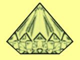 Sein - ParamiAluminium/Tin & Zinc Materials