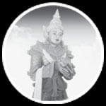 Aung Chan NyeinWarehouses [Rice]
