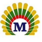 MAST Myanmar Technology Co., Ltd.Laboratory Equipment & Supplies