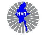 Nice Myanmar Travels & Tours Co., Ltd.Car & Truck Rentals